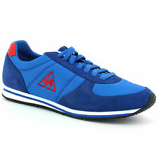 LE COQ SPORTIF BOLIVAR SKYDIVER RETRO SHOES TRAINERS RUNNING SNEAKERS