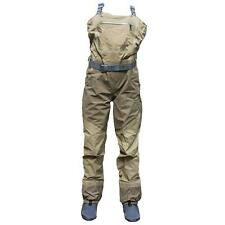 Orvis Women's Silver Sonic Waders, Convertible-Top - FlyMasters