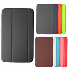 "Hot! Ultra Slim Leather Case BOOK Cover For SAMSUNG GALAXY NOTE Pro 12.2"" P900"