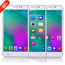 "16GB 5""3G+GSM+GPS Android4.2 Dual Sim Dual Cores Unlocked Smartphone 8GB/4G"