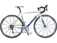 2014 Whistle Modoc 1483 Gents Road Racing Bike RRP £639.99