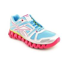 Reebok ZigDynamic Running Shoes