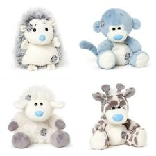 Me To You My Blue Nose Friends Sets - JAN, MARCH, JUNE 2015 PLUS FREE HARIBO