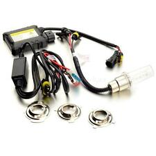 New 35~45W Motorcycle Bike HID Hi/Low Beam Bi-xenon Kit+Slim Ballast H6 JHXG