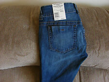 "Guess Los Angeles Woman's Jeans Waist Sizes 26 27 28 29 30 31  ""NEW"""
