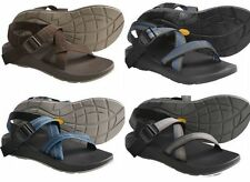Chaco Mens Z/1 Yampa Unaweep Sandals water sport strap trail sz 9-14 NEW $100