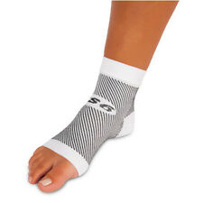 Darco DCS Foot Compression Sleeve Plantar Fasciitis Ankle Support Brace