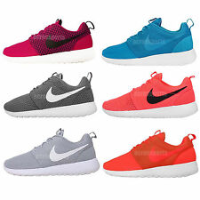 Nike Rosherun Roshe Run Mens Light Running / Casual Shoes NSW Sneakers Pick 1