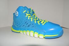 Adidas D Rose 773 II Men's Basketball Shoes G99043 Authentic