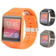 Noworking Dummy Display Model Gear Smart Watch for Samsung Galaxy Note 3 STGG