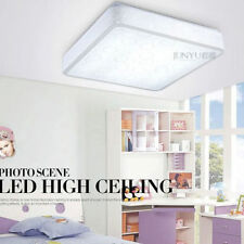 Modern LED Ceiling Lights chandeliers Study Room lights LED bedroom lights 1131