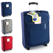 American Tourister by Samsonite San Francisco 2W Carry On Suitcase