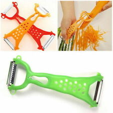 Kitchen Parer Slicer Gadget Vegetable Fruit turnip Slicer Cutter Carrot Shredder