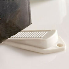 Door Stopper Child Protection Products Baby Safety Gate Door Bumper Clip