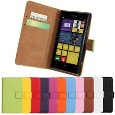 Mobile Phone Case For Nokia  Wallet leather Cover Case in cell phone accessories
