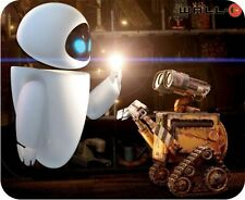 New Wall-E Computer PC Office Mousepad Mouse Pad Mat