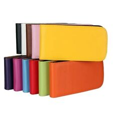 Mobile Phone Case For Samsung Galaxy Flip Leather Cover Case in cell phone