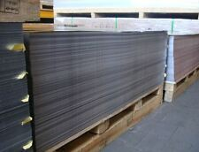 Aluminium Sheet Various Sizes Thickness: 0.5mm, 1mm, 1.2mm, 2mm, 3mm, 4mm