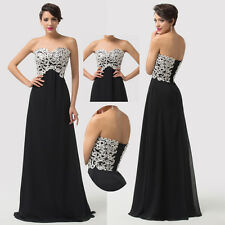 BIG SALE 40% OFF Evening Clubwear Dress Pageant Homecoming Cocktail Party Gown