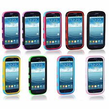NEWLY Design Romantic Protect Phone Case Cover For Samsung Galaxy S3 SIII i9300