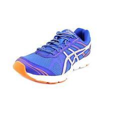 Asics Gel-Windom Mens Blue Mesh Running Shoes