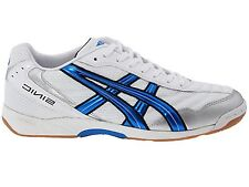 ASICS MENS SINIC INDOOR SPORTS  FOOTBALL TRAINERS