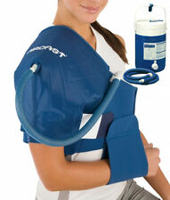 Aircast Cryo Cuff Shoulder Cold Compression Therapy System (12A / 12AXL) - NEW