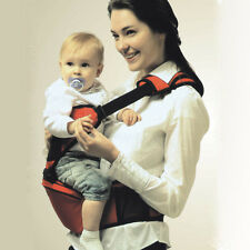 2014 Newest Hot 1PC Baby Carrier Hip Seat Multifunction Infant Sling Wrap, BP30