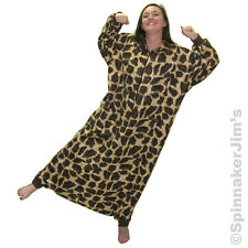 NEW Fleece Couch Snuggle Sack Lounge Robe Blanket Sleeves Home RV Boat M 5'-5'9""