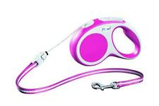 Flexi VARIO S up to 12 kg, 5m cable-dog leash 5 The original paint from Germany