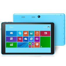 "Colors 8"" Win 8 System Intel Quad Core 1.8GHz 32G IPS CAMs Wifi Tablet PC HDMI"