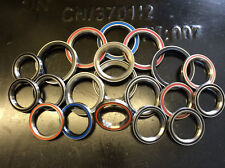 Headset Bearings Various Sizes for ROAD, MTB & BMX