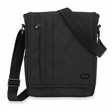 CaseCrown Campus North Messenger Bag for Microsoft Surface Pro 3
