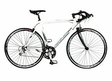 2015 Viking Elite Gents Road Racing Bike 18 Speed RRP £599.99