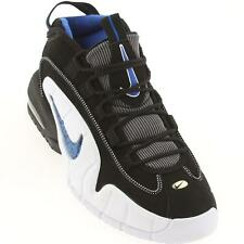 Nike Air Max Penny 1 Orlando 2011 Release 311089-001