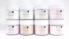 CND Creative Nail Acrylic Powder Assorted Colors Your Choice 3.7oz/104g