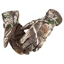 Rocky 605876 Athletic Mobility L2 Insulated Polyester Realtree AP Gloves