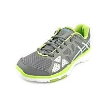 Asics Gel-Harmony TR Womens Mesh Cross Training Shoes