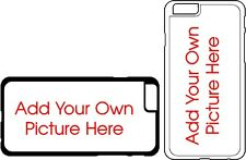 """iPhone 6 case (4.7"""") Personalised Phone Case put your own photo on it Great Gift"""