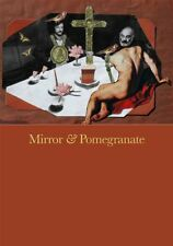 Mirror & Pomegranate: Works from the Private Archives of Andrey Tarkovsky and...