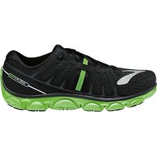 Brooks Pure Flow 2 Mens Lightweight Running Shoes (D) (333) RRP $200