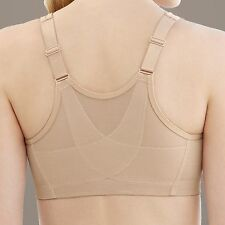 Glamorise Magic Lift Posture Bra