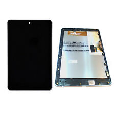 LCD Display & Touch Screen & Frame Digitizer For ASUS Google Nexus 7 Tablet 1st