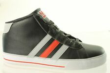 adidas 'SE Daily Mid' Mens Boots~Q26020~Trainers