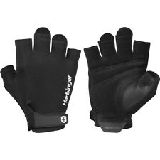 Harbinger 155 Power Weight Lifting Gloves
