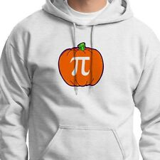 PUMPKIN PI Thanksgiving Funny Nerd T-shirt Math Geek Pie Hoodie Sweatshirt