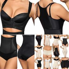 Moldeate Push UP and Posture Corrector, Sexy High-Waisted Classic Panty Shaper 3