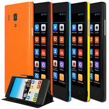 4.7''  Android Unlocked Smart cellphone dual Core 2Sim 3G+GSM AT&T GPS T-mobile