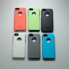 Genuine OEM OtterBox Commuter Series Phone Case Apple iPhone 5C CHOICE OF COLORS