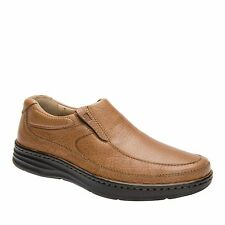 Drew Bexley Slip-On Shoes